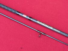 canne bateau ou sillure penn sargus 3 m---15/30 lb carbone