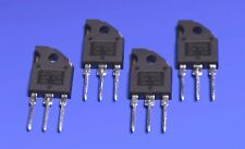I.R. Corp. IRFP4668.PBF Ultra High Power MOSFET N-Ch w/ 200V at 130 Amps