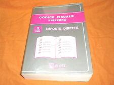 codice fiscale frizzera imposte direte 1994-1995