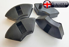 Brand New Royal Enfield Set of 4 Rear Hub Cush Cushion Drive Rubber Kit - 144471