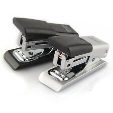 Mini Desk Stapler Office School Home Work Stationery