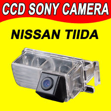 Top for Nissan Tiida Livina Skyline R35 350gt Cube Fairlady car camera backup HD