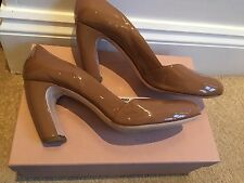 Miu Miu Shoes - 40,5EU/ 7.5UK - collectible!