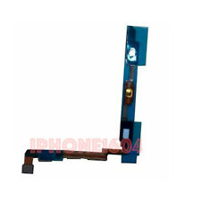 Sensor Ribbon Home Button Flex Cable For Samsung N7100 Galaxy Note2 Note 2 ii