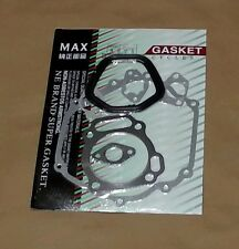 HONDA NEW REPLACEMENT GASKET KIT SET FOR 13HP GX390 ENGINE
