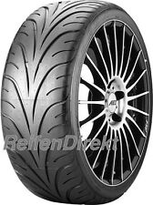 Sommerreifen Federal 595 RS-R 255/35 ZR18 90V