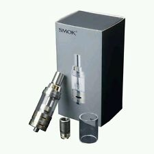 SMOK GCT Tank 4ML 100% Genuine