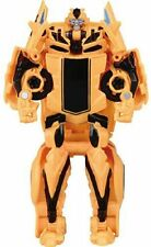 Takara Tomy Transformers 4 Bumblebee  Deluxe LA03 AOE Age Of Extinction T4D12