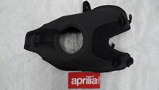 APRILIA SHIVER 750 ABS 11 ACCESSORI CAPPUCCIO SERBATOIO PER ZAINO SERBATOIO/