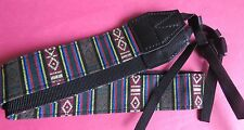 DSLR Camera Shoulder Strap Neck Vintage Straps For Canon Nikon Sony Olympus SLR