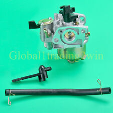 Replacement Carburetor Carb HONDA GX110 GX120 110 120 4HP Engine