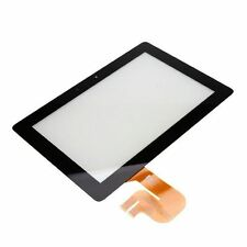 Asus Eeepad Transformer Prime TF201-B1-CG 10.1 Touch Screen Glass Digitizer Lens