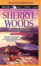 Chesapeake Shores: Moonlight Cove 6 by Sherryl Woods (2015, MP3 CD, Unabridged)
