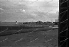 Base aérienne 112-reims-champagne-aviateur Horst Luftwaffe-kg 77-DEPREUX - 15