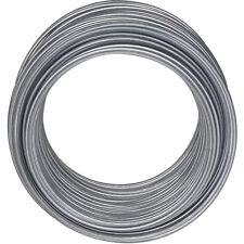 Surgical Grade 1 Resistance AWG ga TEMCo Titanium Wire 16 Gauge 1 lb 252 ft