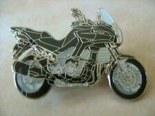 Kawasaki Versys 1000 Pin With Presentation box gift box