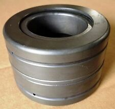 "GEGZ57HS/K DOUBLE DIRECTION THRUST SPHERICAL BEARING 2 1/4"" ID x 3 15/16"" OD"