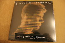 Pawbeats - Pawbeats Orchestra 2CD [Deluxe]  (CD) NOWOSC 2016 - POLISH LIMITED