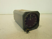 Smith Mach Airspeed Indicator WL104AMA2N10 For Boeing 737