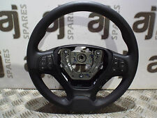 HYUNDAI I10 1.2 2014 STEERING WHEEL & SWITCHES 56100 B9040