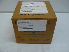 NEW API INSTRUMENTS 0503 SHIELDED METER 0-100 100-15221