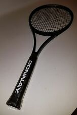 Donnay pro one gt 97