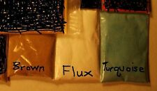 U Pick Your Amount: Buy Enamel Powder & Flux by the Ounce