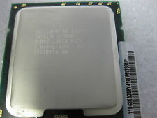Intel Xeon 4-Core E5640 2.66GHz 12M Cache, 2.66 GHz  / Processor