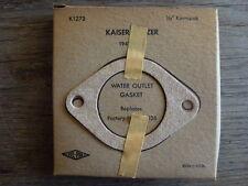 boite de 10 joints de pompe à eau KAISER FRAZER 1947-51 K1273 FEL PRO