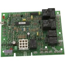 ICM280 Replaces Goodman B18099-13, B1809913, B1809913S Furnace Control Board