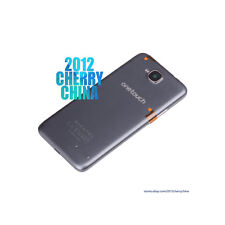Housing Battery Back Cover Door For Alcatel One Touch Idol Mini 6012E 6012D