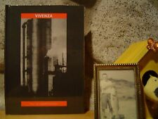 VIVENZA Realites Servomecaniques CD+Book/1985 French Industrial/Machine Noise
