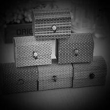 DJINN CHARGING BOX SUPER BOOST x 100 ROYAL TRIBE ZULU POWER MAGIC TALISMAN RING