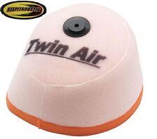 Twin Air Filter Fits Cr 125 250 1989-2001 Cr125 Cr250 125r 250r