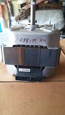 GE Washer Motor WH20X867