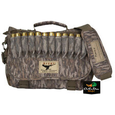 AVERY GREENHEAD GEAR GHG POWER HUNTER BLIND SHOULDER BAG BOTTOMLAND CAMO