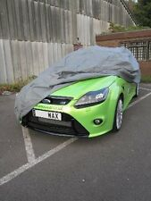 Renault Clio Mk2 Water Resistant Breathable Full Car Cover