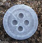 Gostatue MOLD small button plastic mold