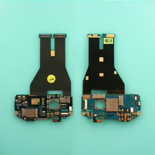 Main Ribbon Audio Power Camera Flex Cable F HTC sensation XE Z710e G14 Z715E G18