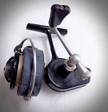 Vintage Brevete SGDG Modele Depose Spinning Reel - Very Nice Condition For Age