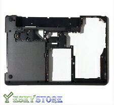 New IBM Lenovo Edge E430 E435 Series Bottom Case Cover AP0NU000400 US Seller