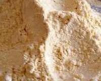 Sandalwood Powder-Whiten-Brighten-Lighten-Face Mask-Acne-Pimples-Suntan-Wrinkle