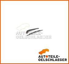 Wiper bras + wiper blade rear window wiper Kit rear window