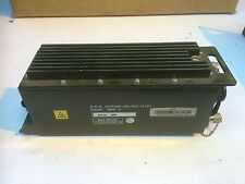 Racal, Bowman, Ptarmigan, Thales RF Amplifier NSN - 5996-99-582-8193