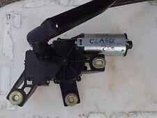 1688200442 MOTORINO TERGI-LUNOTTO POSTERIORE MERCEDES CLASSE A W168 '03  404.292