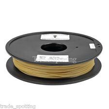 SainSmart 1.75mm PVA 3D Printers Filament 0.5kg For MakerBot RepRap Natural