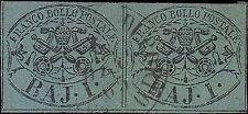 PONTIFICIO 1 b.,  N. 2B, CP OR, FRESCH E AMPI MARG, ANN IDEAL USED.  RIF 105-104