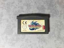 BEYBLADE G REVOLUTION - NINTENDO GAME BOY ADVANCE GBA e DS NDS - LOOSE - PAL