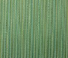 "OUTDURA JINGA JADE GREEN YELLOW WOVEN OUTDOOR INDOOR FABRIC BY THE YARD 54""W"