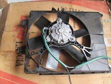 """Elettroventola radiatore completa Fiat Uno Turbo D """"89 cod: 7585139  [3954.15]"""